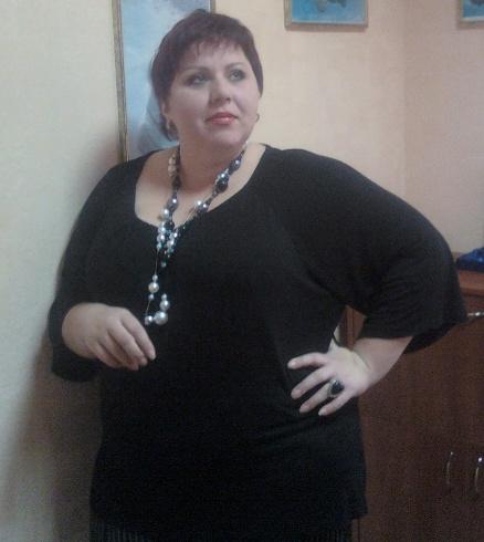 Знакомства С Толстыми Девушками Хабаровска