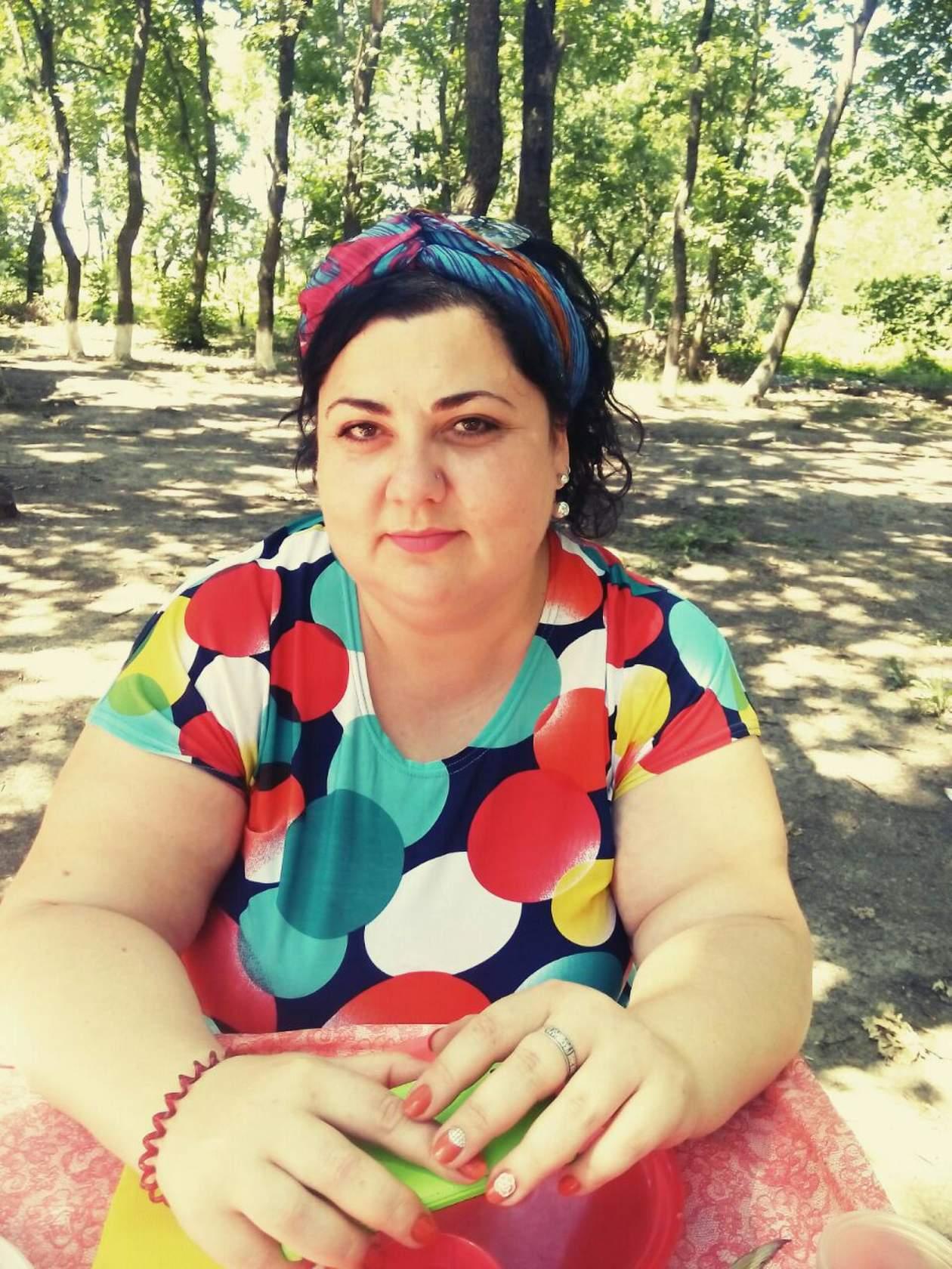 знакомства для полных девушек москва