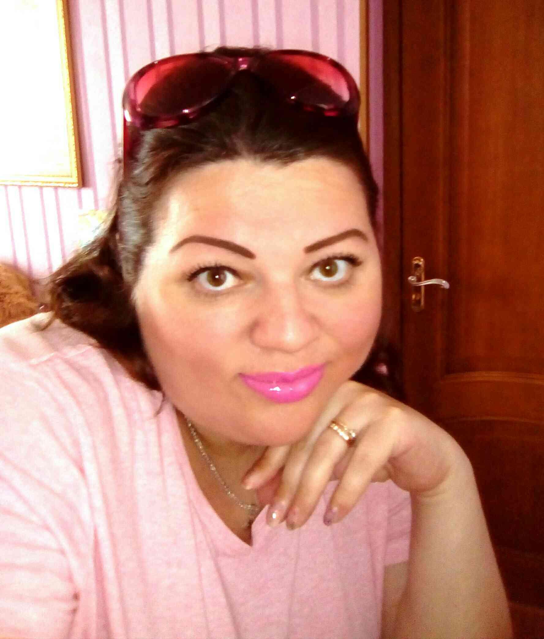 сайт знакомств для полных украина